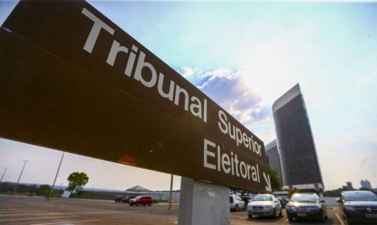 TSE confirma suspensão de punições para quem não votou em 2020