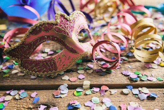 Castelo cancela festas de Carnaval e reduz horário de venda de bebidas