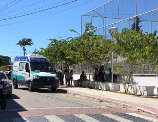 Polícia recupera picape roubada de mulher baleada em Marataízes