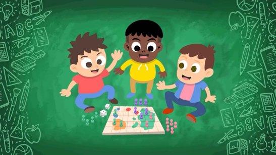 Estudar em casa: como ajudar no letramento matemático das crianças