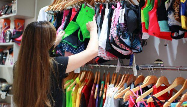 Confira as dicas do Procon de Cachoeiro para as compras do Dia das Mães