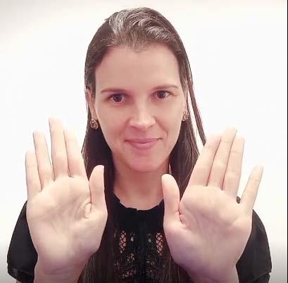 Dia 5 de maio: Dia Mundial de Higienização das Mãos