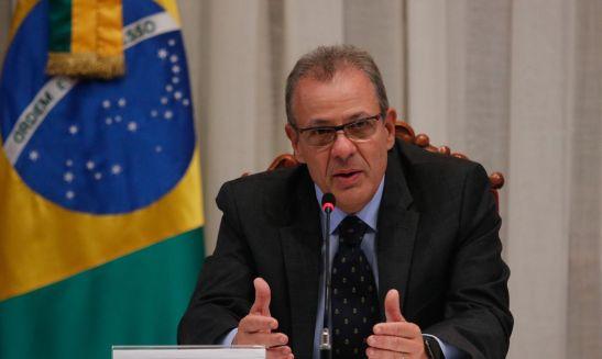 Ministro visita Cachoeiro, Castelo e Anchieta nesta quarta (19)