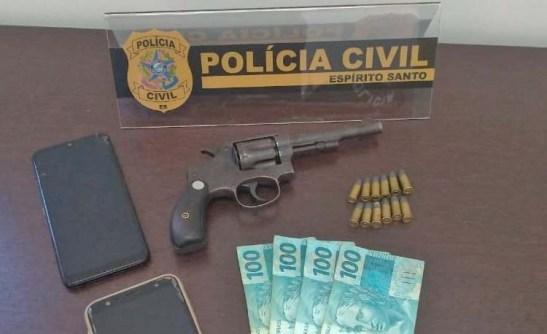Barulho de escapamento de moto quase provoca morte em Alegre