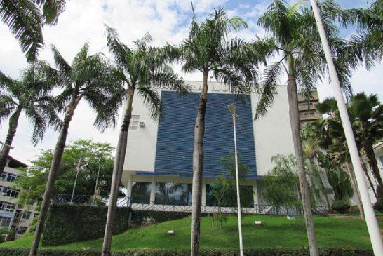 Câmara cria comissão especial para apurar valor do IPTU de Cachoeiro