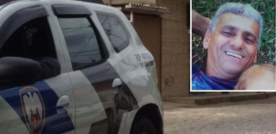 Morre homem baleado após discussão em Mimoso. Suspeito continua solto