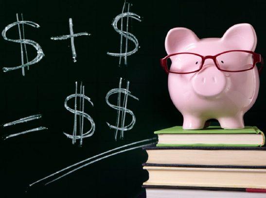 Banestes orienta clientes a quitar dívidas e organizar finanças