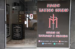 magno tattoo (14)
