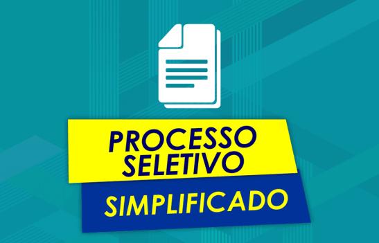 DER-ES abre seleção com salários de até R$ 6,37 mil