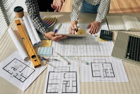 Governo do Estado contrata engenheiros e arquitetos com salários de até 11 mil