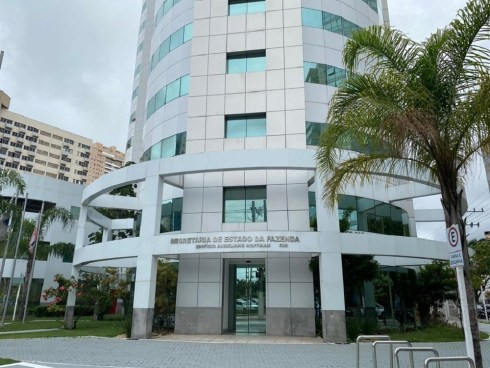 Índice provisório do Fundo de Participação dos Municípios é divulgado