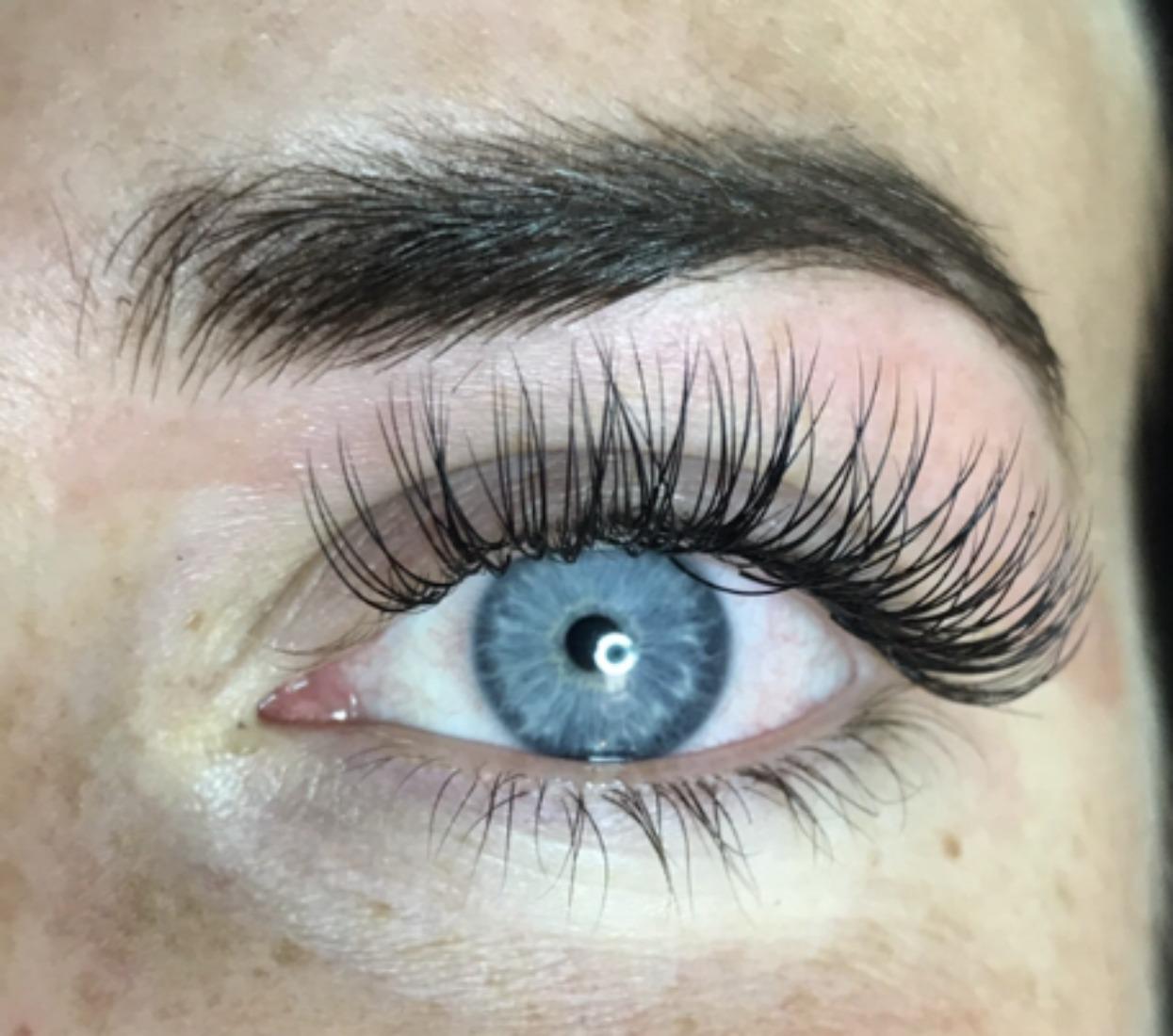 download 3 - Eyelash Extensions & Eyelash Lifts