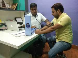 Diabetes specialist jaipur