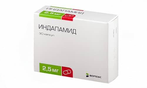 magas vérnyomás elleni gyógyszerek laktáció alatt)