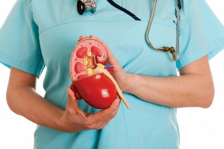 Как предотвратить осложнения сахарного диабета. Ранние и поздние осложнения диабета