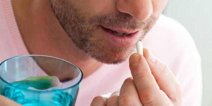 Инструкция по применению таблеток для похудения Сиофор