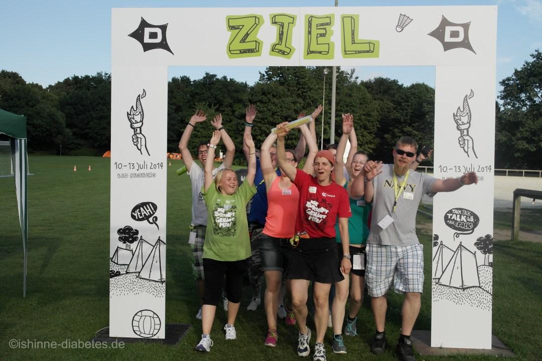 SAM 3044 - CampD 2014 – 4 Tage voller Freude – mein Reise- & Erlebnisbericht (part 3)