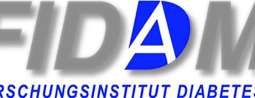 logo.ger .9835 - [Userbeitrag] Umfrage zum Für und Wider der Insulinpumpentherapie