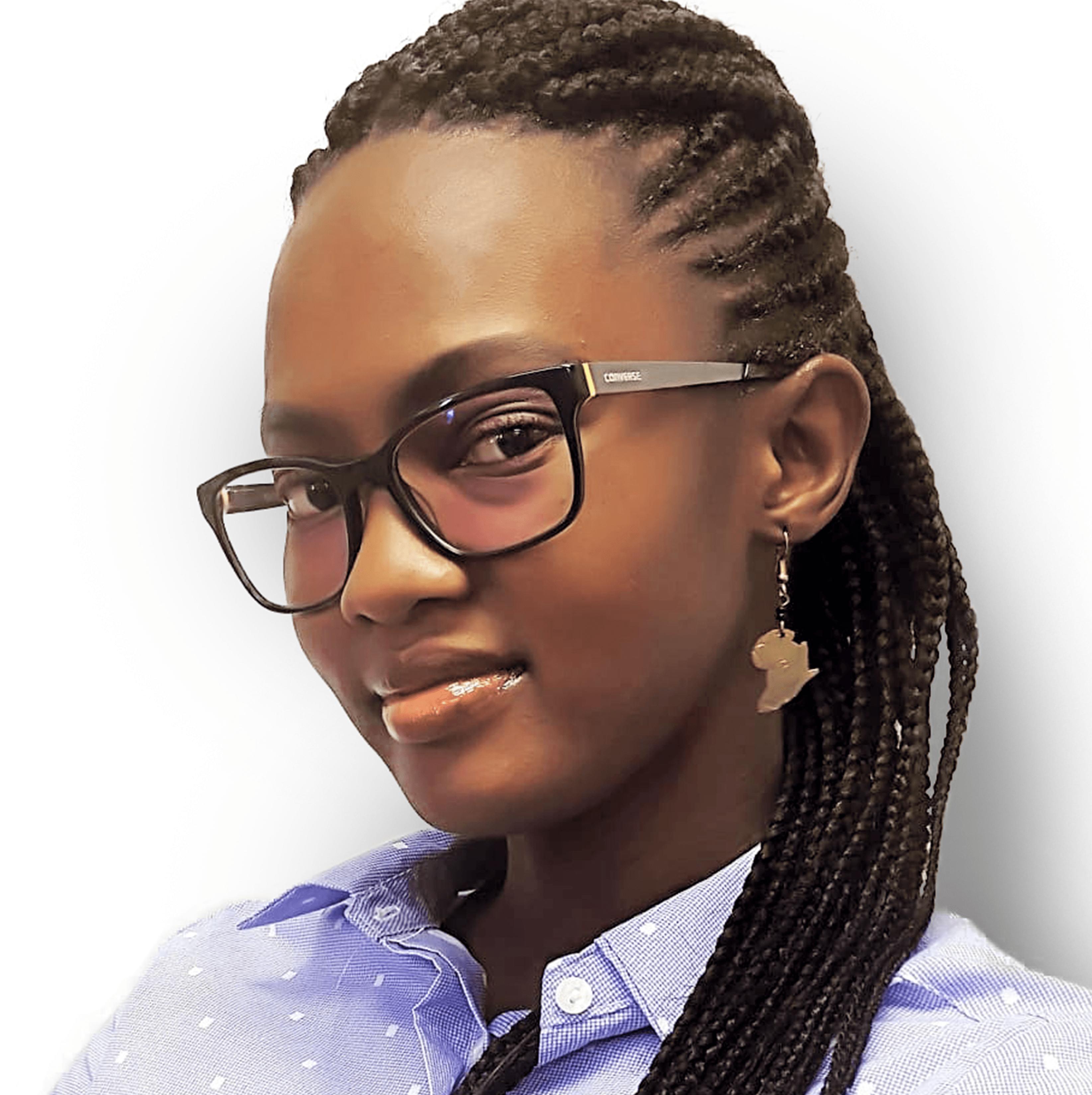 Tshidi Mbonani