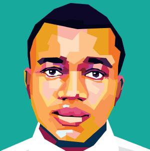 Hakeem Adejumo (Diabetes Africa)