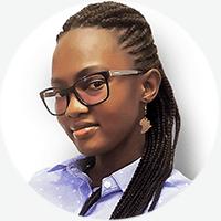 Tshidi Mbonani_Diabetes Africa Faculty