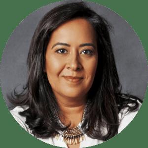 Arvinder Kalsi profile pictures for Diabetes Africa biography