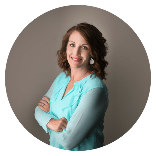 Shannon Shepherd, Bloom placenta encapsulation