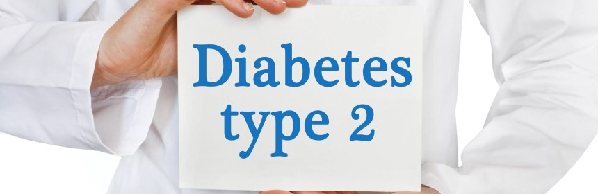 Thin type 2 diabetes