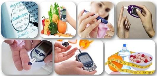 Ditch Diabetes is scam