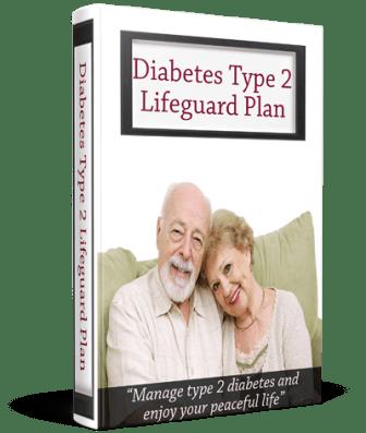 Diabetes-Type-2-LifeGuard-Plan-program
