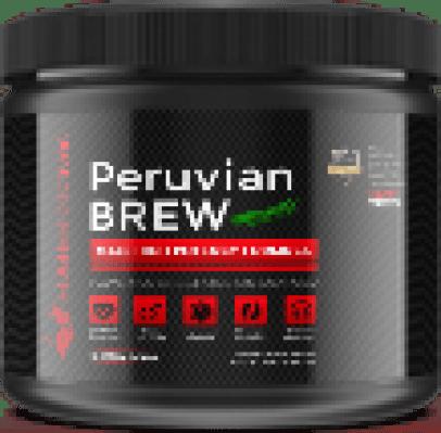 Peruvian Brew scam