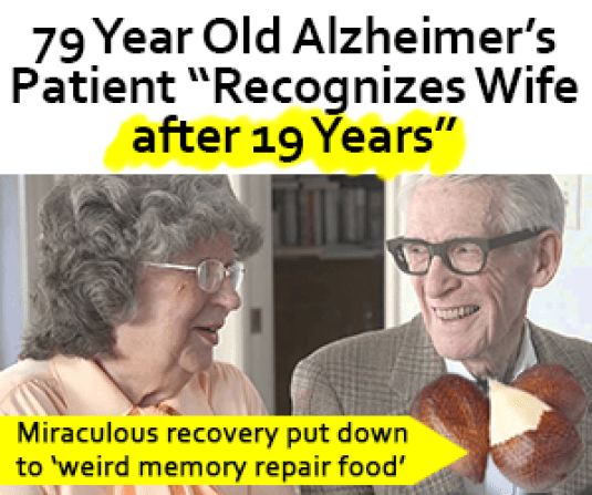 Ballabgarh India Dementia Review