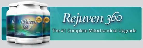 Rejuven_360_formula