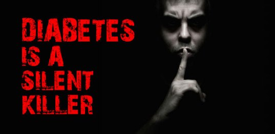 Diabetes Terminator review