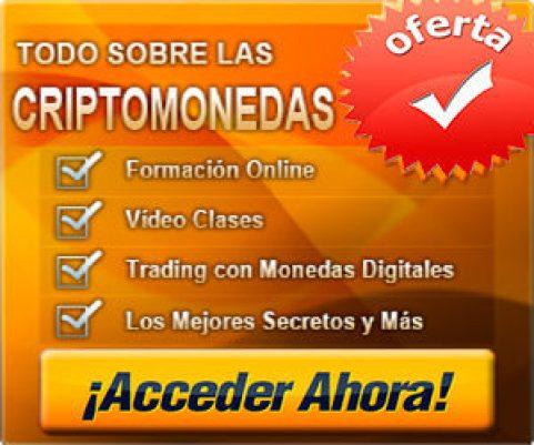 Criptolatino Curso De Trading Criptomonedas Y Bitcoin