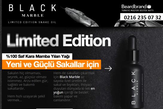 Black_Marble_Beard_formül