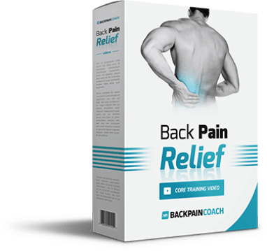 Back_Pain_Relief_4_Life_program