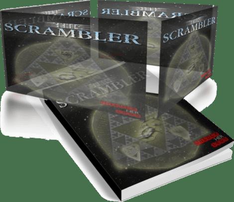 The Scrambler scam