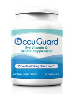 OccuGuard scam