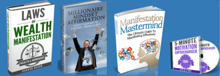 The_Manifestation_Millionaire_program