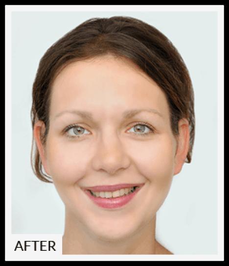 Hermusa Skin Care Anti-Aging Cream Review