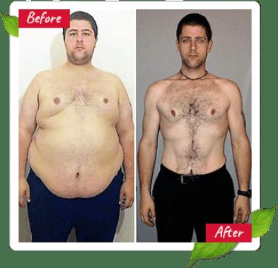 The 4 Week Diet scam