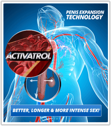 Activatrol_Testosterone_Male_Enhancement_formula