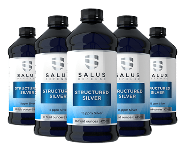 Salus-Defense-Structured-Silver-Review