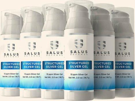 Salus-Defense-Structured-Silver-supplement