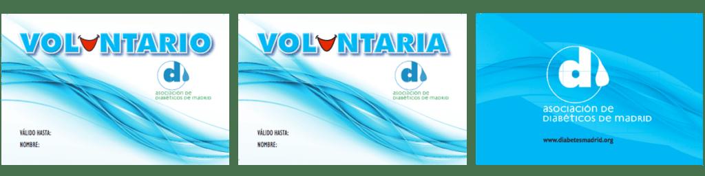 carnet_voluntario_adm