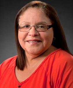 Betsy Rodriguez