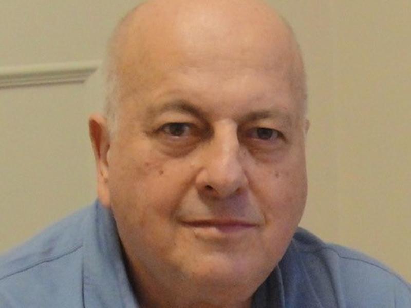 Sergio Metzger