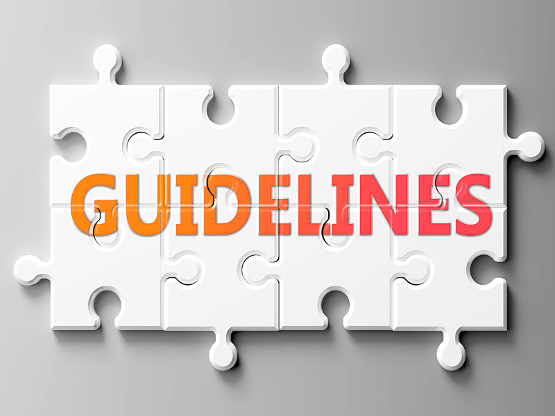 Ada Diabetes Treatment Guidelines 2019
