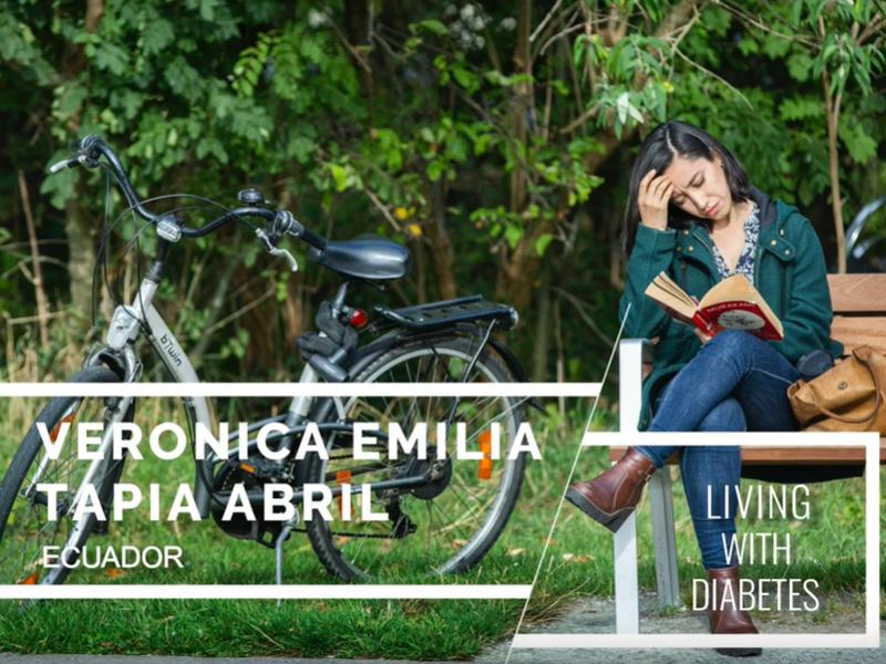 Victoria Emilia Tapia Abril